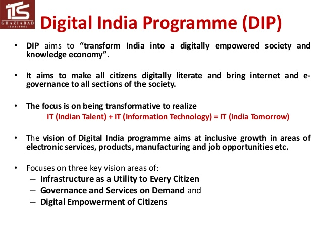 digital-india-mission-an-oveview-2-638