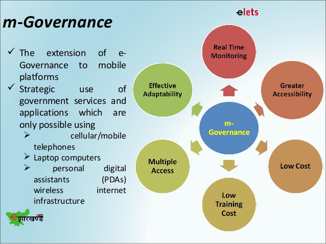 ejharkhand-2014-egovernance-implementations-opportunities-and-challenges-dr-manish-ranjan-mission-director-nhm-jharkhand-39-638