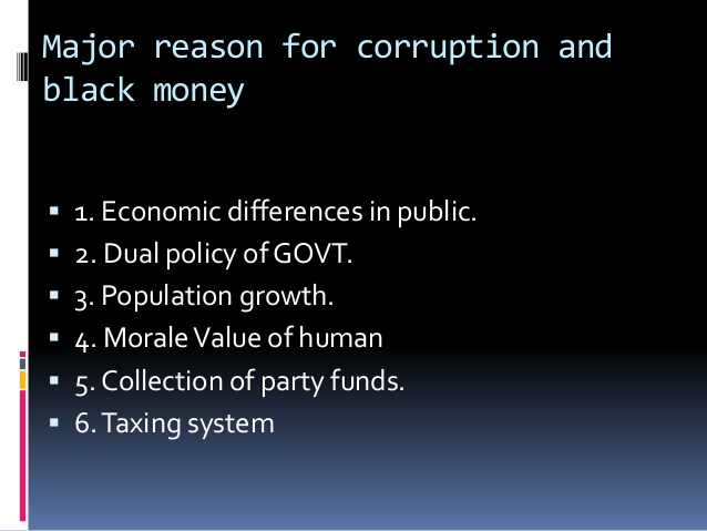 a-methodology-to-control-the-corruption-in-india-4-638