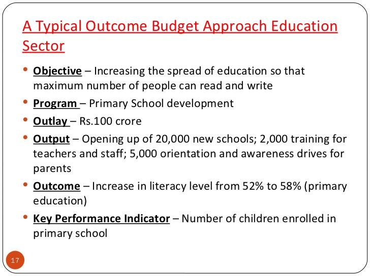 budget-2012-talk-by-amal-dhru-17-728