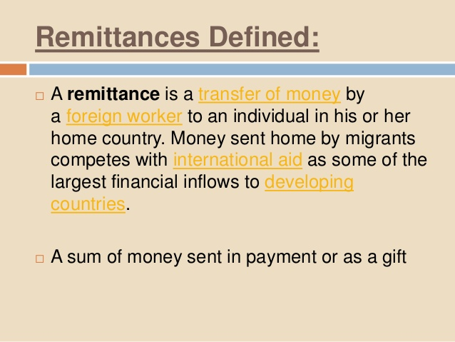 foreign-remittances-and-their-impact-on-the-economy-of-pakistan-2-638