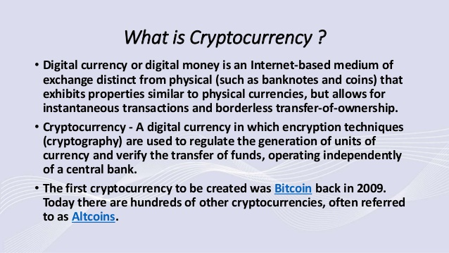 introduction-to-bitcoins-and-cryptocurrency-2-638